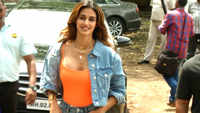 What next for Disha Patani after 'Malang'?