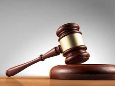 SC refuses to grant interim stay on electoral bond scheme
