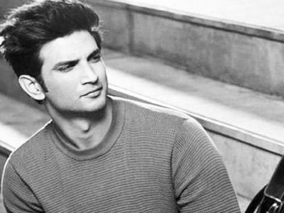 Sushant Singh Rajput dies by suicide at Bandra home