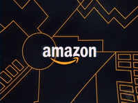 Amazon's Instagram competitor Amazon Spark is dead