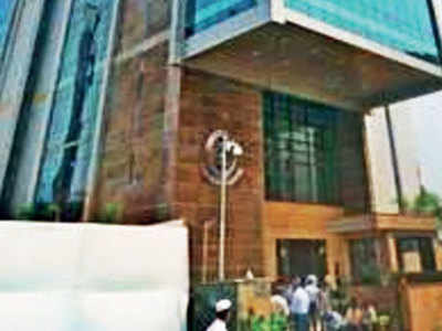 CBI investigates two firms for causing Rs 71-cr loss to SBI
