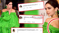 Deepika Padukone gets brutally trolled for her green outfit