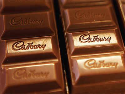 CBI books Cadbury India, searches several premises