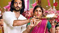 'Malaal': Public review of Meezaan Jaffrey, Sharmin Segal's debut movie
