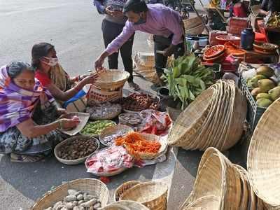 Mumbai: COVID-19 lockdown hampers Chhath business, not festive spirit
