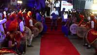 Salman Khan makes a spectacular entry at 'Bigg Boss 13' launch