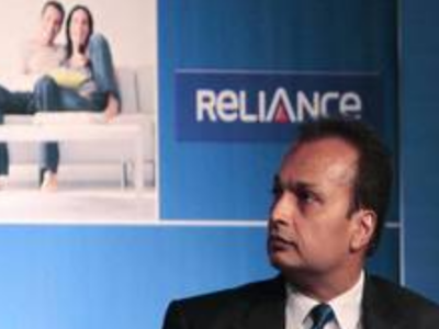 Yes Bank probe: Anil Ambani appears before ED in Mumbai