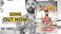 Latest Punjabi Song 'Scan' Sung By Prince Jass