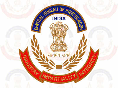 CBI probes firms over Rs 86-crore loss to bank