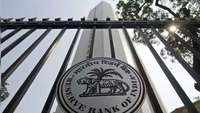 TOI Daily: RBI opens one-time window for companies, individuals to recast loans