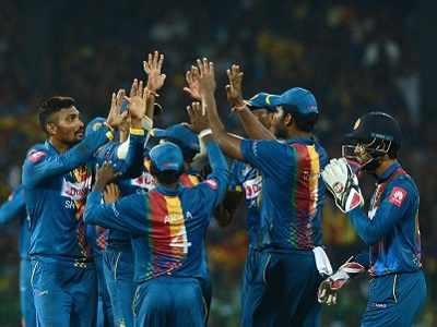 Nidahas Trophy: India vs Sri Lanka 1st T20I: Kusal Perera powers hosts to 5-wicket victory over Rohit Sharma's Men In Blue