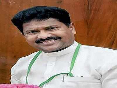 Maharashtra Congress seeks probe into MP  Mohan Delkar's suicide in Mumbai