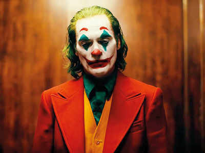 Do you think that Joaquin Pheonix's rendition of Joker can beat the same performance by Heath Ledger?