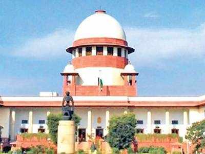SC tells govts to think lockdown