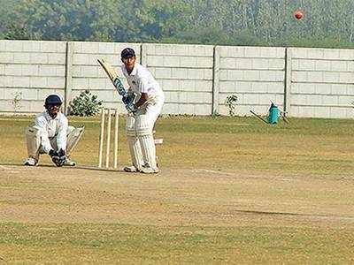 Pranshu stars in SKS win