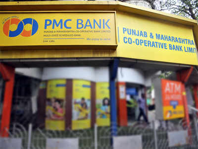 PMC depositors chuck plan for revival