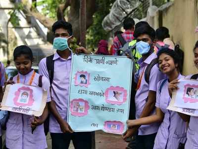 Coronavirus scare: Six from Mumbai who came in contact with Pune-based couple admitted to Kasturba hospital