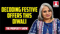 Decoding festive offers this Diwali
