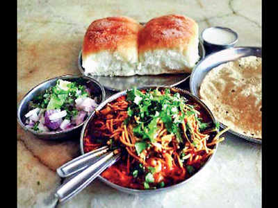 TABLE TALK : Who moved my misal?