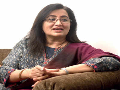 'Support' for Sumalatha