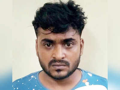 Mumbai: Auto driver held for flashing minor girls in Mulund