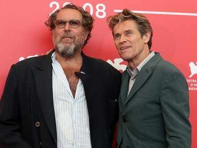 Venice Film Festival: Willem Dafoe's film At Eternity's Gate claims Van Gogh was murdered