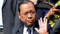 SC panel to probe plaint against CJI Ranjan Gogoi