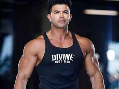 Style actor Sahil Khan pays tribute to Sushant Singh Rajput, reveals why he quit Bollywood