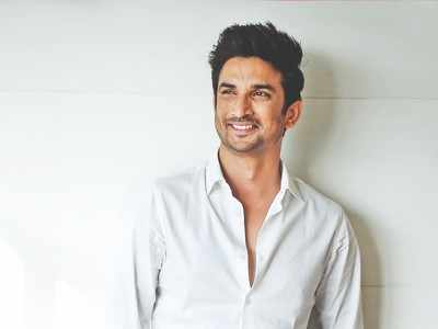 Sushant Singh Rajput's death time missing in autopsy: AIIMS report to CBI