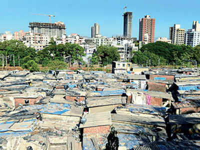 Sena's property tax 'waiver' comes to 10-30% of total