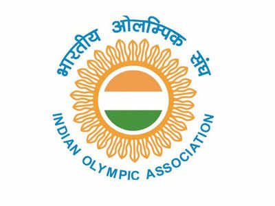 Scuffle in Indian Olympic Association as VP Sudhanshu Mittal takes on president Narinder Batra