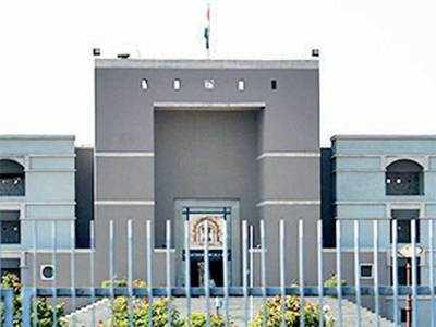 Clear appeals via video conference: HC to govt