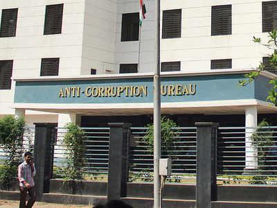 City ranks eighth in bribery, graft cases