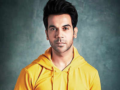 Rajkummar Rao: It's a big responsibility to step into Dharmendra's shoes