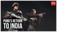 PUBG Mobile India could go live sooner than you think