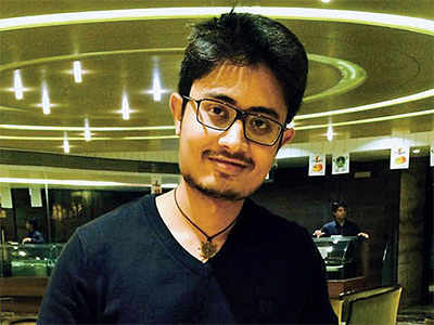 All-India NEET-PG 2018 topper Dr Rachit Agrawal says social media helped him score