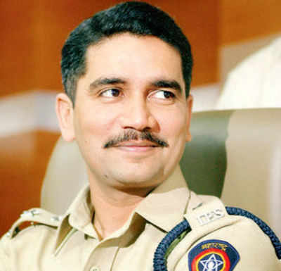 Senior cops question gallantry award to Addl CP