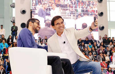 Bhogle likely to return for IPL