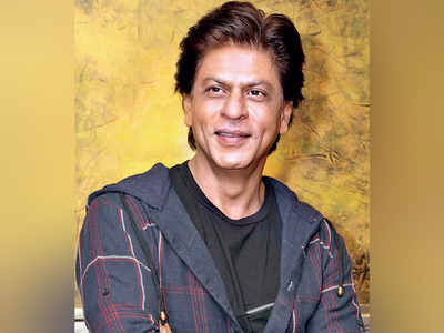 Shah Rukh Khan brings cricket to Hollywood, buys Los Angeles franchise and names it LA Knight Riders