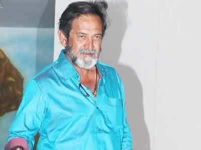Mahesh Manjrekar Birthday: When actor-filmmaker amazed people with his performance and direction