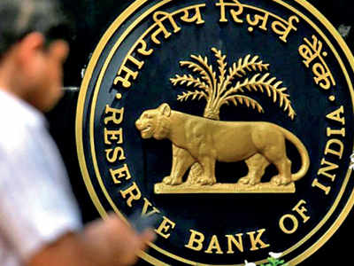 Mega merger of state-run banks in force on Apr 1: RBI