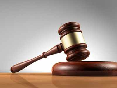 HC grants bail to the 2 accused of conspiring to kill top businessman