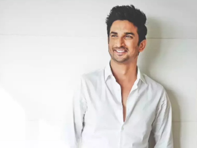 Last few pages of Sushant Singh Rajput's diary crucial, can hint at killer: Lawyer