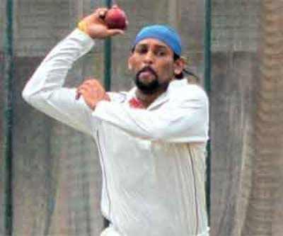Cricket: Sri Lankan veteran Tillakaratne Dilshan talks about how practical approach shaped him