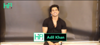 HiFi Groovers: Adil Khan