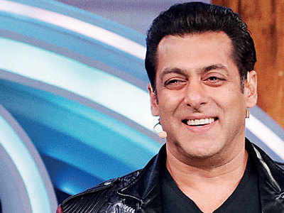 Salman Khan is all set to start his own chain of gyms