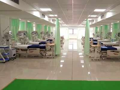 Pune is the new COVID-19 hotspot; no ICU beds with ventilator, shortage of ambulances too