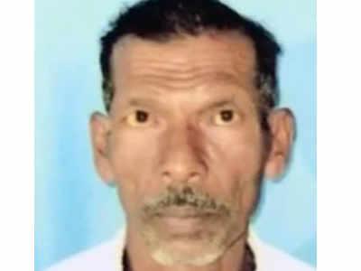 Vasai: Gang of 9 fatally assaults senior citizen over a few pigeons
