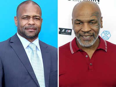 Sunday fare: Return of Tyson