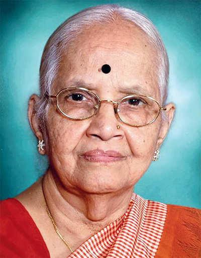 At 85, Rice Box Kamala loves her novel art